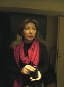 Ελέν (Hélène)