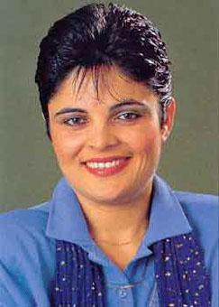 Κατερίνα Σκορδαλάκη