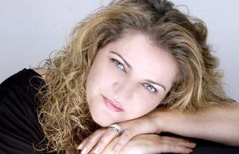 Μαρία Σουλτάτου
